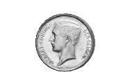 1-frank-1911-FR-vz