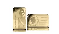 Voor-en-keerzijde-goudstaaf-maxaima-50