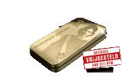 Voorzijde-goudstaaf-maxima-50