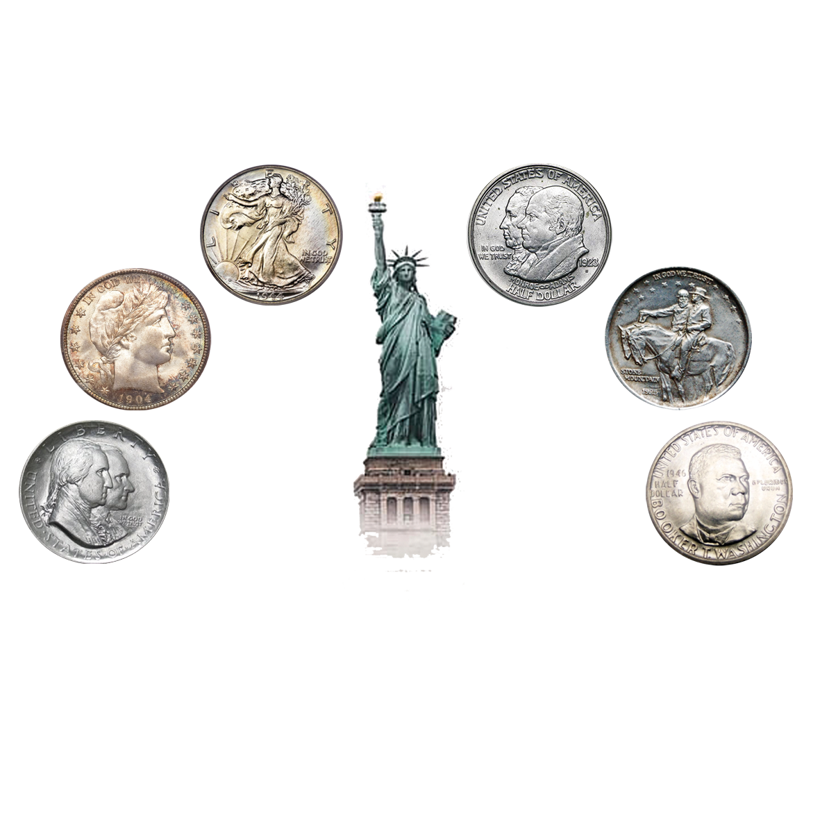 All-dollars